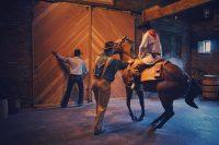 Pony Express National Museum